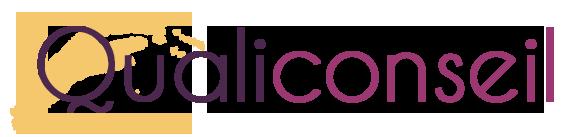 Logo Qualiconseil